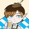 DrBurns777's avatar