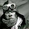 DrCagliostro's avatar