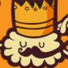 DrCarrasquilla's avatar