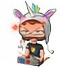 DrCaticorn's avatar