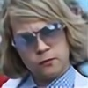 drcheese91's avatar