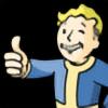 DrCheesesteak's avatar