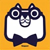 DrChipMunk's avatar