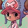 drchopper7's avatar