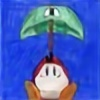 DrChrisman's avatar