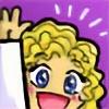DrChrissy's avatar