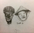 DrChuckles06's avatar