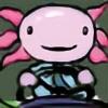drcloud's avatar