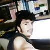 drcodec's avatar