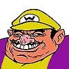 DrCoeloCephalo's avatar