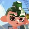 DrCole398's avatar