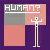 drcoleman132's avatar