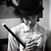 drcomonkey's avatar
