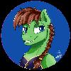 DrCool13's avatar
