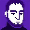 DrCooldude's avatar