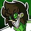 DrCrafty's avatar
