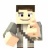 DrCreeptor's avatar
