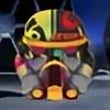 DrCrisXavier's avatar
