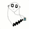 Drcritzcrieg's avatar