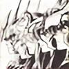 drcula112's avatar