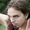 DrD0little's avatar