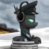 drd190's avatar