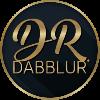DrDabblur's avatar