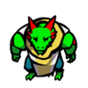 DrDak's avatar