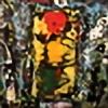 DRDAquila's avatar