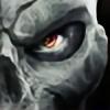 DrDarkDoom's avatar
