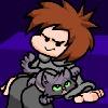 DrDavidTheDoctor's avatar