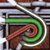 drdearth's avatar