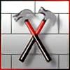 DrDeath26's avatar