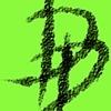 DrDeath3's avatar