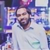 drdeepak's avatar