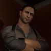 DrDevio's avatar
