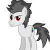 DrDiceRoller's avatar