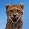 DrDominator9's avatar