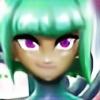 DrDooB's avatar