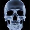drdpm's avatar