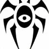 DrDraze's avatar
