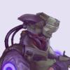 DrDrazma's avatar