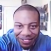 drdre74's avatar