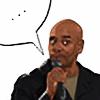 DrDreInDAMIX's avatar