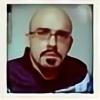 DrDrum666's avatar