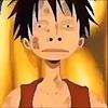 DrDuckSauce's avatar