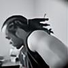 dre1184's avatar