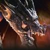 DRE2003's avatar