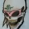 dre2020's avatar