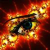 Dre72's avatar